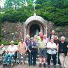 Výlet ku kaplnke sv. anny - 20210611_110612