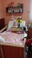 Oslava krásnych 85 rokov